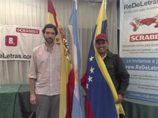 www.redeletras.com